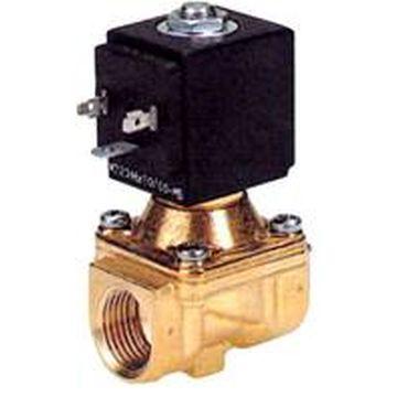 Соленоидный клапан непрямого действия (нормально закрытый) арт. 4050