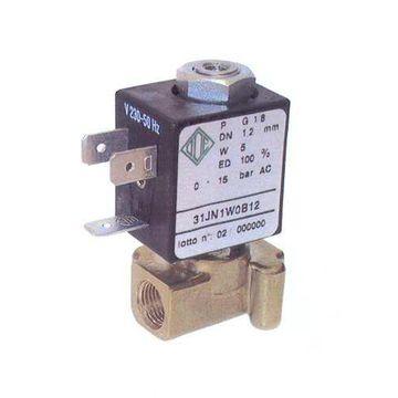 Электромагнитный клапан арт. 4341