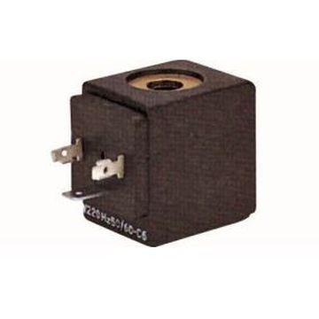 Катушка 33 мм х 13 мм для электромагнитного клапана